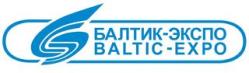 Балтик-Экспо